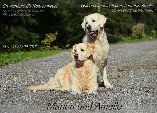 amelie-und-marlon-1