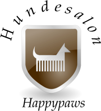 logo_happypaws_web